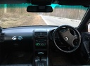 Подержанный Honda Ascot, серебряный металлик, цена 130 000 руб. в Иркутской области, хорошее состояние