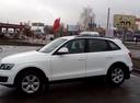 Авто Audi Q5, , 2012 года выпуска, цена 1 190 000 руб., Челябинск