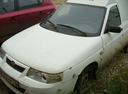 Авто Богдан 2310, , 2012 года выпуска, цена 139 200 руб., Ульяновск
