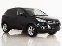 Hyundai ix35' 2013 - 799 000 руб.