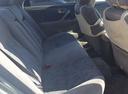 Подержанный Toyota Camry, белый , цена 250 000 руб. в Владивостоке, хорошее состояние