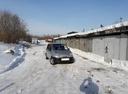 Авто Daewoo Matiz, , 2010 года выпуска, цена 145 000 руб., Пыть-Ях