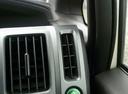 Подержанный Honda Stepwgn, белый перламутр, цена 885 000 руб. в Владивостоке, отличное состояние