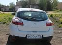 Авто Renault Megane, , 2011 года выпуска, цена 384 000 руб., Вязьма