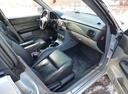 Подержанный Subaru Forester, серебряный , цена 555 000 руб. в Омске, отличное состояние