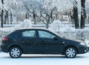Авто Chevrolet Lacetti, , 2007 года выпуска, цена 350 000 руб., Набережные Челны