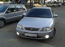 Авто Kia Spectra, , 2007 года выпуска, цена 240 000 руб., Челябинск