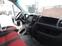 Подержанный Fiat Ducato, белый , цена 930 000 руб. в Челябинской области, отличное состояние