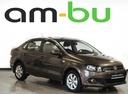 Volkswagen Polo' 2013 - 455 000 руб.