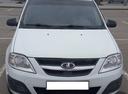 Авто ВАЗ (Lada) Largus, , 2013 года выпуска, цена 355 000 руб., Казань