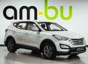 Hyundai Santa Fe' 2013 - 1 225 000 руб.