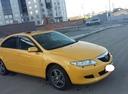 Авто Mazda 6, , 2004 года выпуска, цена 300 000 руб., Челябинск