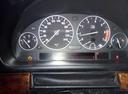Подержанный BMW 5 серия, серебряный металлик, цена 260 000 руб. в ао. Ханты-Мансийском Автономном округе - Югре, хорошее состояние