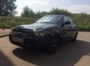 Авто ВАЗ (Lada) Priora, , 2011 года выпуска, цена 218 000 руб., Пенза