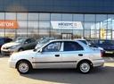 Подержанный Hyundai Accent, бежевый, 2008 года выпуска, цена 215 000 руб. в Ростове-на-Дону, автосалон МОДУС ПЛЮС Ростов-на-Дону