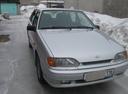 Авто ВАЗ (Lada) 2114, , 2012 года выпуска, цена 180 000 руб., Набережные Челны
