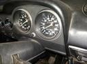Подержанный ВАЗ (Lada) 2106, белый , цена 18 000 руб. в Тюмени, среднее состояние