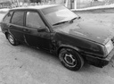 Авто ВАЗ (Lada) 2109, , 1999 года выпуска, цена 19 900 руб., республика Татарстан