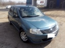 Авто Renault Logan, , 2012 года выпуска, цена 300 000 руб., Казань