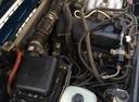 Подержанный ВАЗ (Lada) 2107, синий , цена 95 000 руб. в Тюмени, отличное состояние