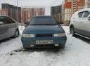 Авто ВАЗ (Lada) 2110, , 2005 года выпуска, цена 103 000 руб., Челябинск