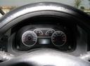 Авто Fiat Albea, , 2008 года выпуска, цена 256 000 руб., Саки