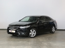 Honda Accord Type S' 2012 - 890 000 руб.