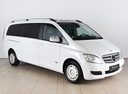 Mercedes-Benz Viano' 2012