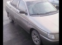 Авто ВАЗ (Lada) 2110, , 2002 года выпуска, цена 95 000 руб., Челябинск