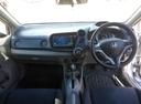 Подержанный Honda Insight, голубой , цена 450 000 руб. в Владивостоке, хорошее состояние
