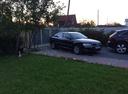 Авто Audi A8, , 2003 года выпуска, цена 500 000 руб., Сургут