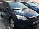 форд фокус 2 1 8 125 л с #10