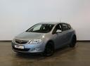 Opel Astra' 2012 - 540 000 руб.