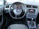 Подержанный Volkswagen Golf, белый, 2013 года выпуска, цена 689 000 руб. в Екатеринбурге, автосалон