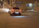 Авто Opel Astra, , 2014 года выпуска, цена 660 000 руб., ао. Ханты-Мансийский Автономный округ - Югра