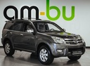 Great Wall Hover' 2008 - 335 000 руб.
