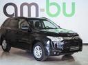 Mitsubishi Outlander' 2013 - 925 000 руб.