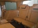 Подержанный Jeep Commander, черный металлик, цена 1 200 000 руб. в Екатеринбурге, хорошее состояние