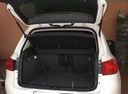 Подержанный Volkswagen Tiguan, белый , цена 900 000 руб. в Ульяновске, отличное состояние
