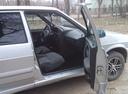 Подержанный ВАЗ (Lada) 2115, серый , цена 130 000 руб. в Екатеринбурге, хорошее состояние