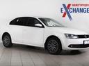 Volkswagen Jetta' 2012 - 559 000 руб.