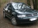 Авто Volkswagen Passat, , 1997 года выпуска, цена 170 000 руб., Тверская область