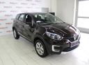 Renault Kaptur' 2017 - 920 000 руб.
