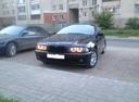 Авто BMW 5 серия, , 2001 года выпуска, цена 295 000 руб., Нижний Новгород