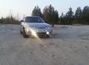 Авто ВАЗ (Lada) 2110, , 2006 года выпуска, цена 125 000 руб., Сургут