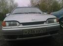 Авто ВАЗ (Lada) 2114, , 2006 года выпуска, цена 95 000 руб., Омск