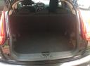 Подержанный Nissan Juke, коричневый , цена 590 000 руб. в ао. Ханты-Мансийском Автономном округе - Югре, отличное состояние