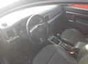 Подержанный Opel Vectra, черный , цена 400 000 руб. в Архангельске, отличное состояние