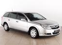 Opel Vectra' 2007 - 410 000 руб.