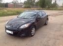 Авто Mazda 3, , 2010 года выпуска, цена 470 000 руб., Смоленск